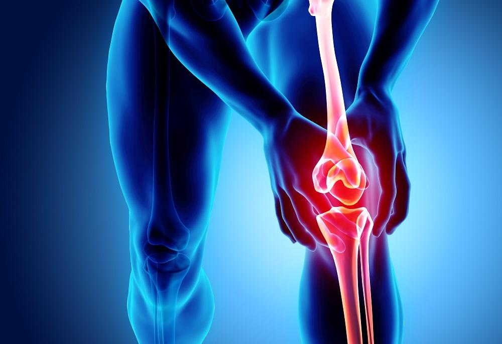 A hemarthrosis teljes körű jellemzése: okok, fokozatok és tünetek, kezelés
