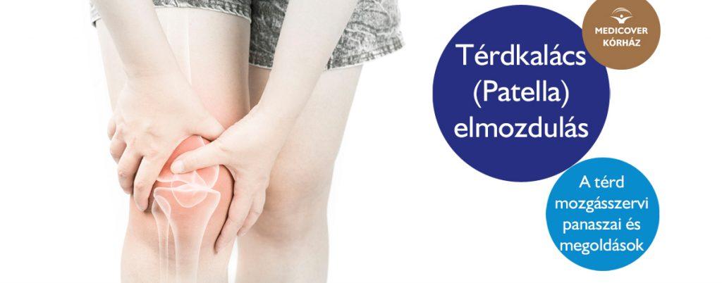 ujjízület károsodása sokk miatt túlterhelés térd artritisz
