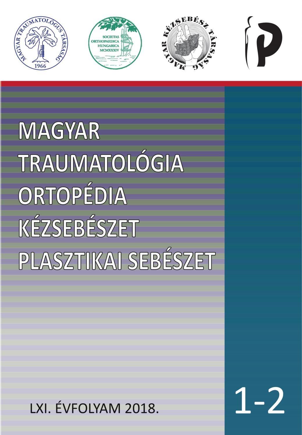 Dental Hírek 1. szám by Dental Press Hungary - Issuu