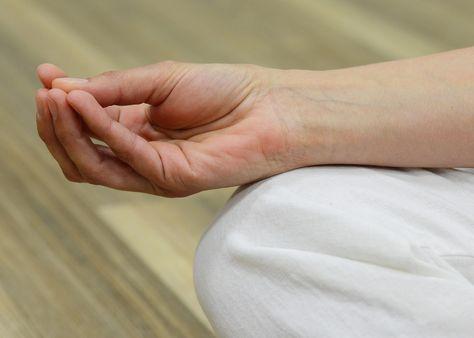 ujjak ízületi gyulladása, mint gyógyítani