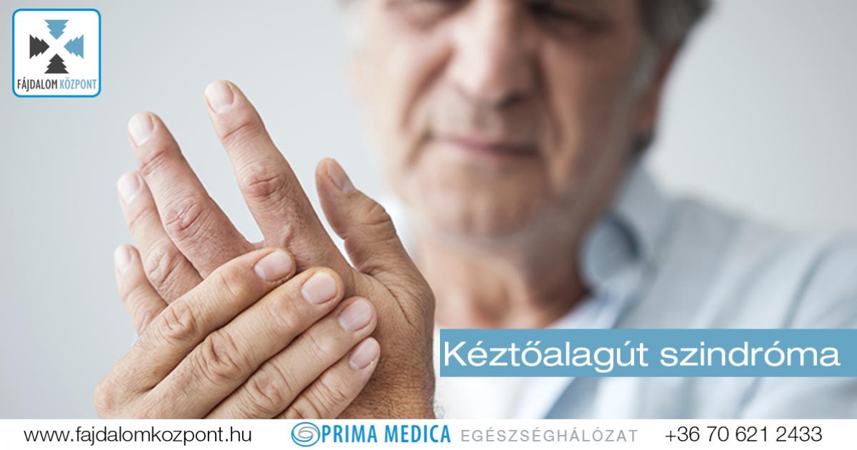 artrózis egy juhászkutya kezelésben