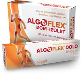 xefocam ízületi fájdalomcsillapító tabletták a vállízület osteochondrozisához