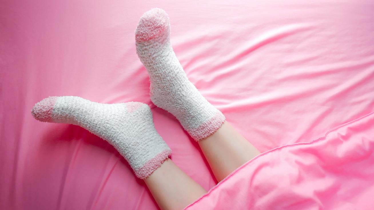 Valgosocks - csont zokni, ortopédok és ügyfelek véleménye