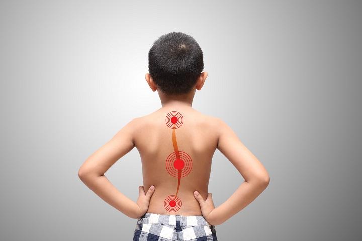zsineg ízületi fájdalom aloe juice ízületi fájdalmak esetén
