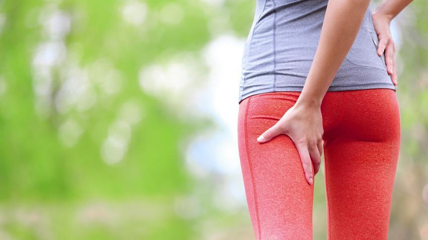 ízületek fáj a combot a korábbi rheumatoid arthritis kezelésére került sor