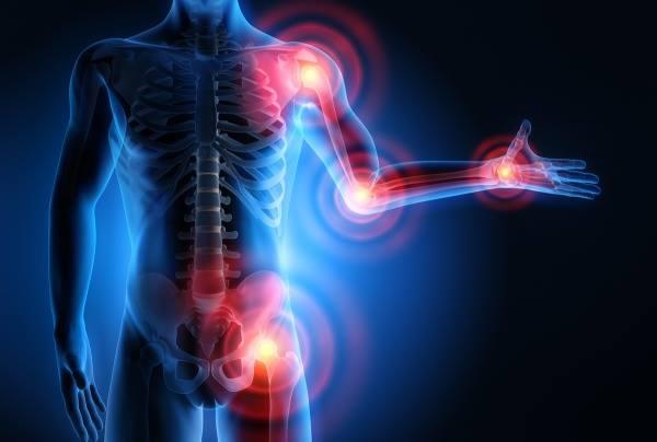 arthritis kézkezelés az oldalán fekve fáj a csípőízület