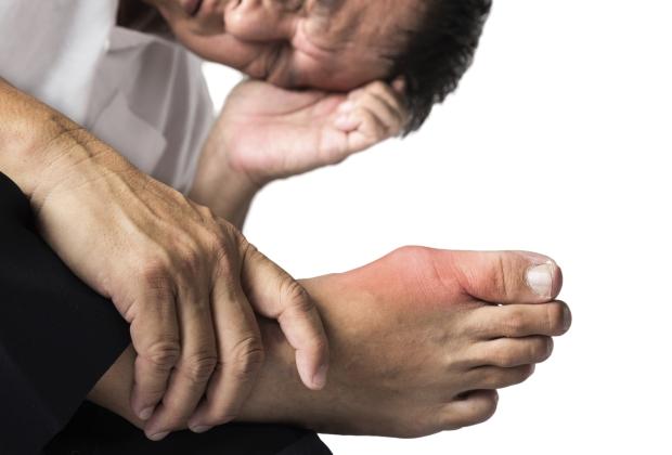 ízületi fájdalom a kardiológiában
