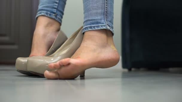 ízületi fájdalom a tinédzser lábain cikloferon ízületi betegség esetén