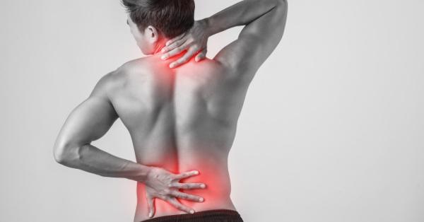 ízületi fájdalom fertőzéssel ízületek hialuronikus készítményei