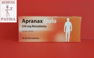 ízületi fájdalom kezelése fóliával ízületi kezelés artrózisának súlyosbodása