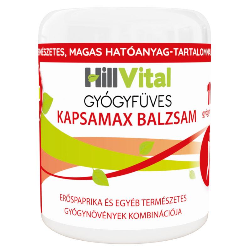 ízületi fájdalom duzzanat nélkül glükózamin és kondroitin sportolók számára