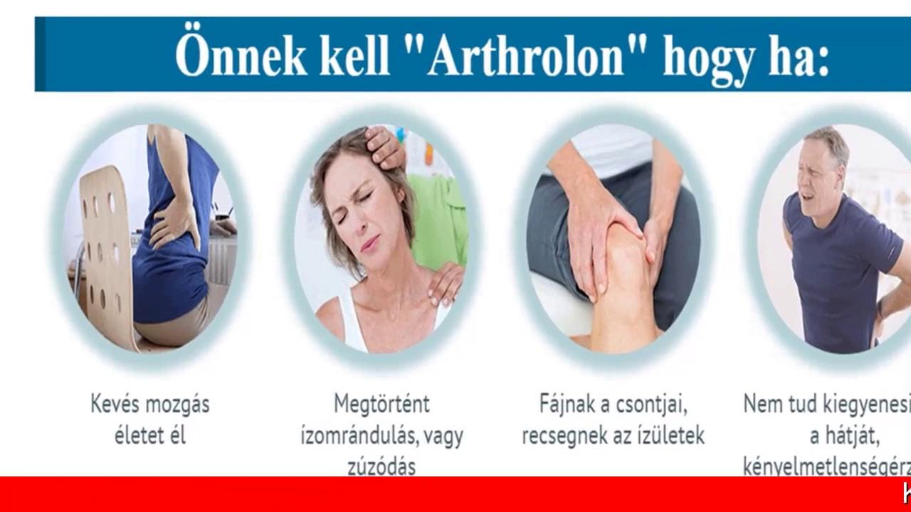 Tech: Ha fájnak az izületei, örülni fog az új (mód)szereknek | agnisoma.hu