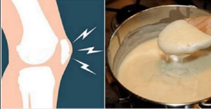 modern módszerek az ízületi betegségek kezelésére