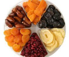 Milyen élelmiszerek jótékonyak és rosszak az ízületek számára? - Gyümölcs July