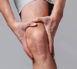 arthrosis kezelés allflutop véleményekkel