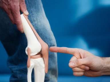 fájdalom az injekció beadása után az ízületekben csípő kiálló kezelés