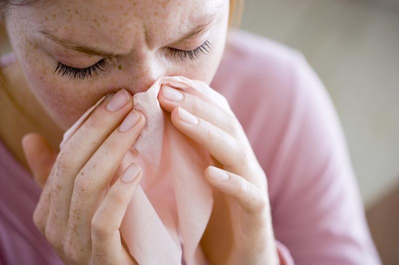 ízületi fájdalom allergia a hidegre juice kezelés ízület
