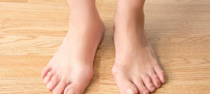 a csuklóízület deformáló artrózisának kezelése