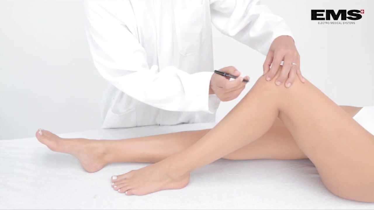 izomízületek kezelése ízületi fájdalom sarok