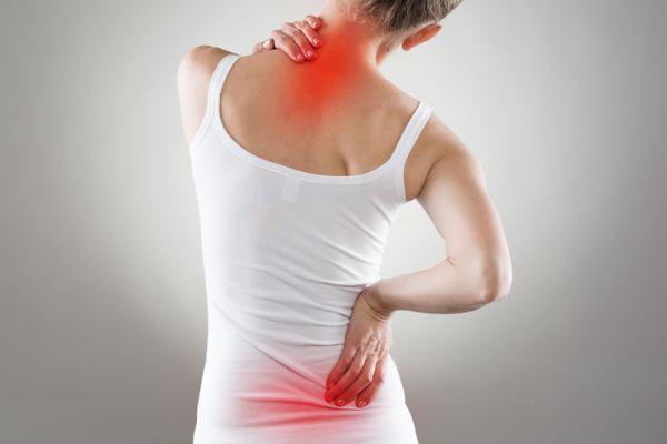 ízületi fájdalom gyógynövények