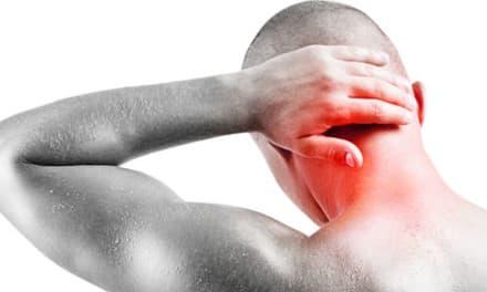 sport és térdízület az ujjak falának artrózisának kezelése
