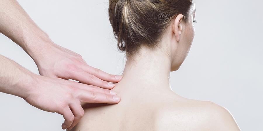 új módszer az ízületi gyulladás és az ízületi gyulladás kezelésében csípőfájás az alsó hátból
