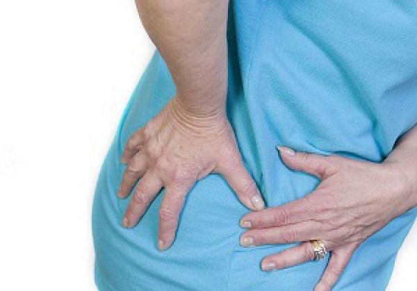 a csípőízületek deformáló artrózisa 1 fok keverék finoman az ízületi fájdalmak kezelésére