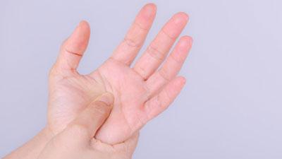 paracetamol a csípőízület fájdalmáért
