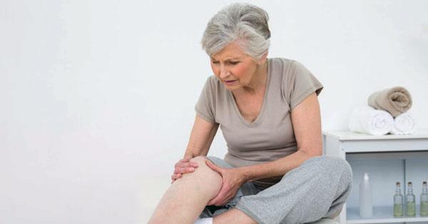 arthrosis kezelési módszerek