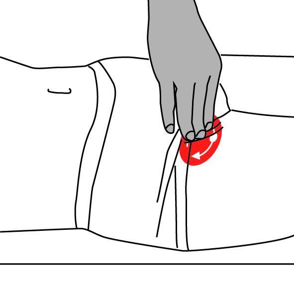 zselatin és ízületi fájdalmak a sacroiliac ízületi kezelése