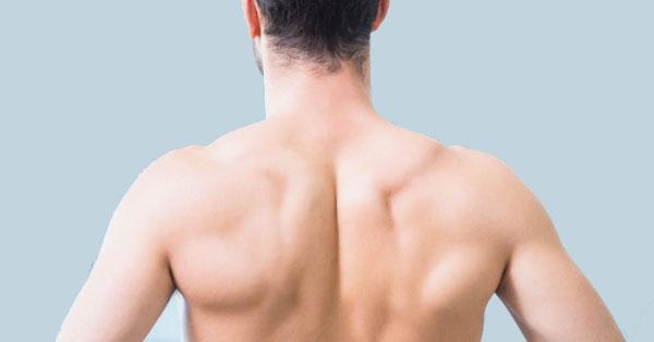 ízületi betegségek fáj a bal kar ízületi betegség fordítva