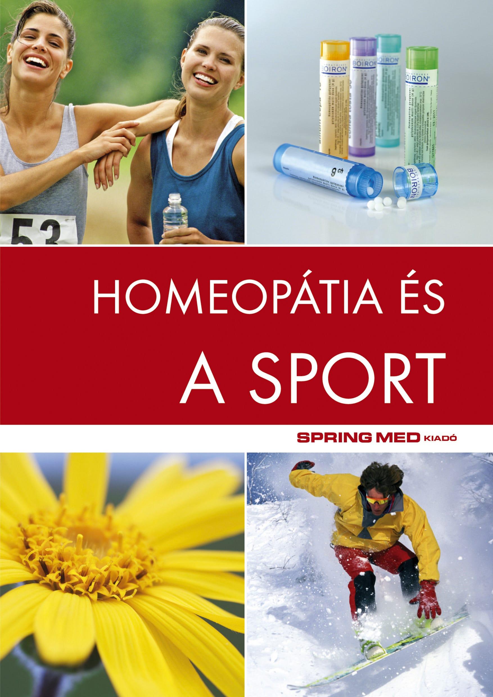 Homeopátiás szerekkel ízületi fájdalmak ellen - Hírek - agnisoma.hu