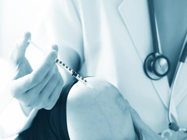 a nyaki-váll artrózis kezelése közös kenőcs alapú