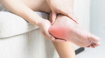 Az izmok és ízületek fájdalmának okai és kezelése hideg állapotban