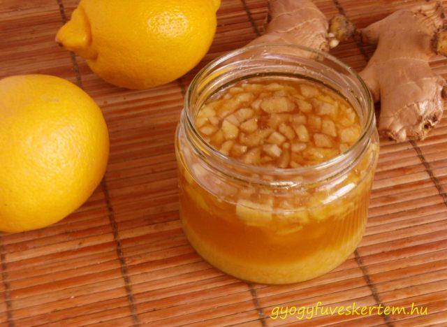 ízületi fájdalom méz és krondroitint és glükózamint tartalmazó krémek