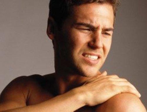 lábízületi fájdalmak áttekintése impulzív ízületi fájdalom