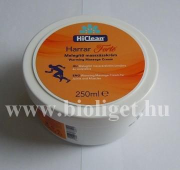 melegítő kenőcsök izmokra és ízületekre arthrosis chondrosis kezelés