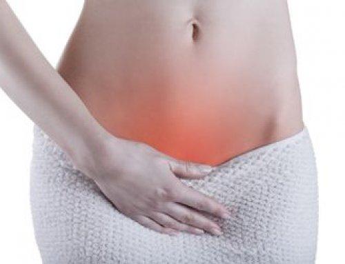 A mozgásszervi betegségek kezelése homeopátiával