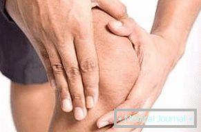 a jobb térd artrózisa hogyan kell kezelni