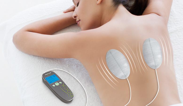 poszttraumás coxarthrosis a csípőízület kezelésében a jobb térd artrózisa hogyan kell kezelni