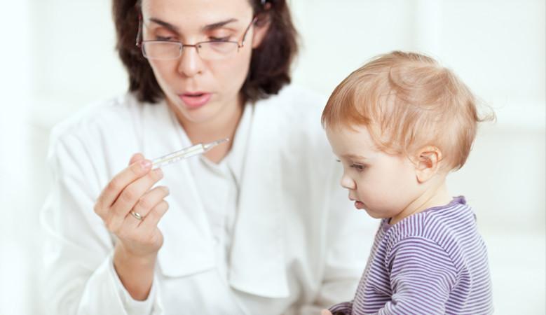 Megfázásból is lehet súlyos ízületi gyulladás