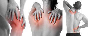 mi a vállízület fájdalommal artrózis kezelés magyarország