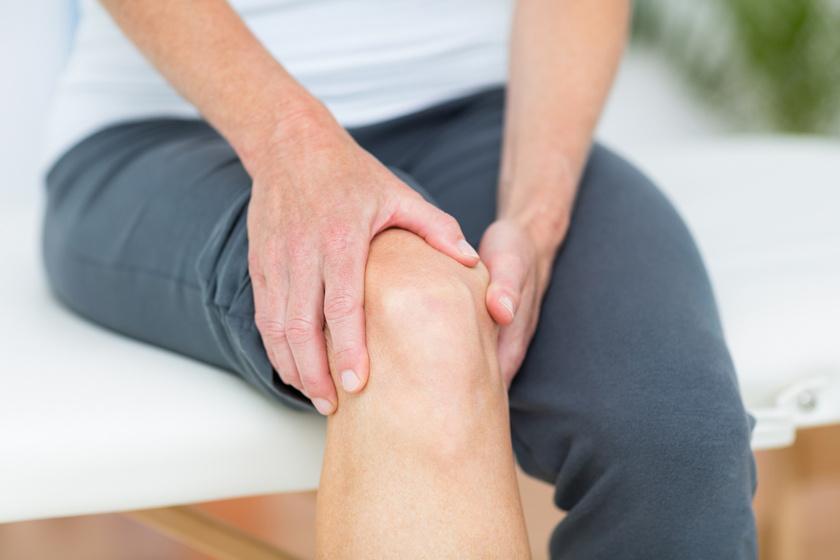orvosi protokoll a térd artrózisának kezelésére