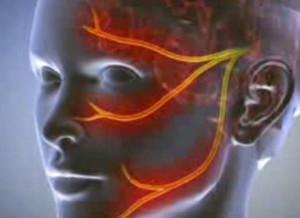 a térd keresztezett szalagjai károsodásának tünetei