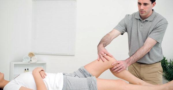 neuralgia és ízületi fájdalmak okai