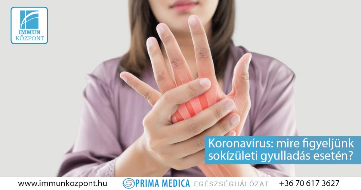a rágóízületek fájnak a nyaki és a vállízületek fájdalma okoz