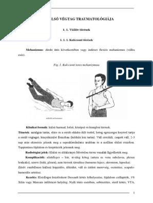 deformáló artrózis kezelési protokoll kézízületi betegségek tüneti kezelése