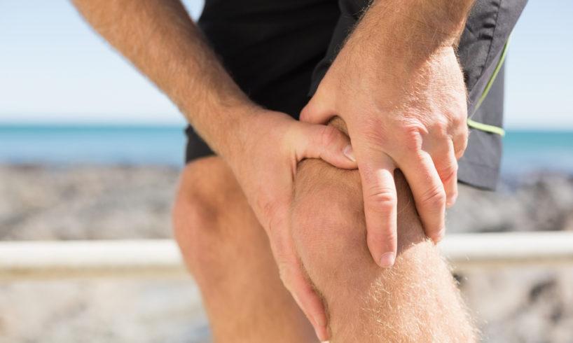 Térdfájdalmak, térdízületi kopás | agnisoma.hu
