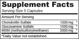 PharmaOnline - Kérdések és válaszok az NSAID-okról