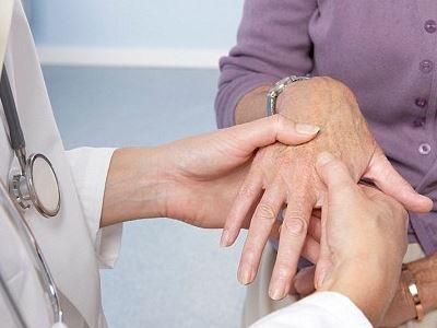 orvos nona ízületi fájdalom